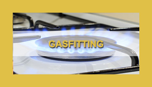 Gas-Fitting